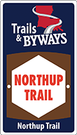 Northup Trail