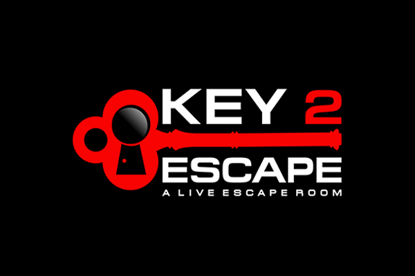 Key 2 Escape