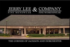 Jerry Lee and Company