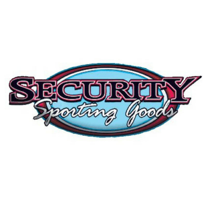 Security Sporting Goods