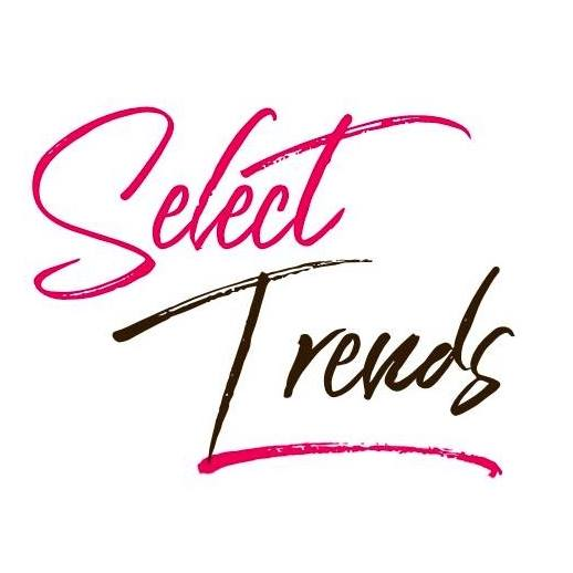 Select Trends Boutique