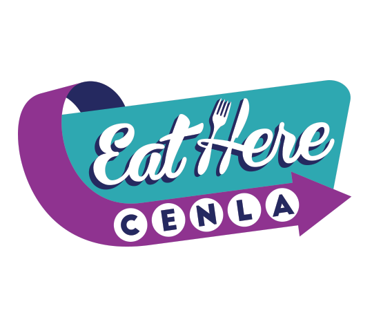 Eat-Here-logo
