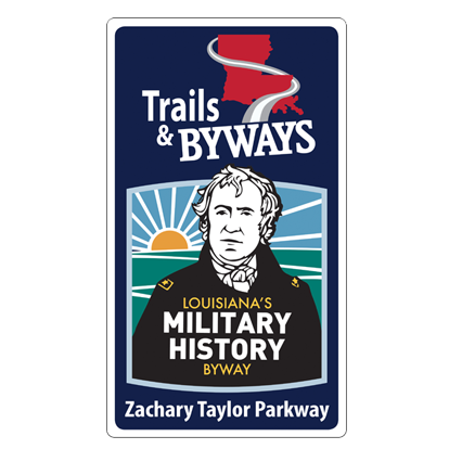 Military-History-Trails-Byways