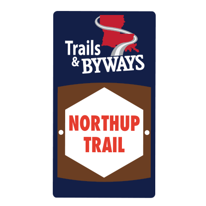 Northup-Trails