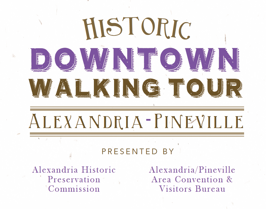 historic_walking_tour
