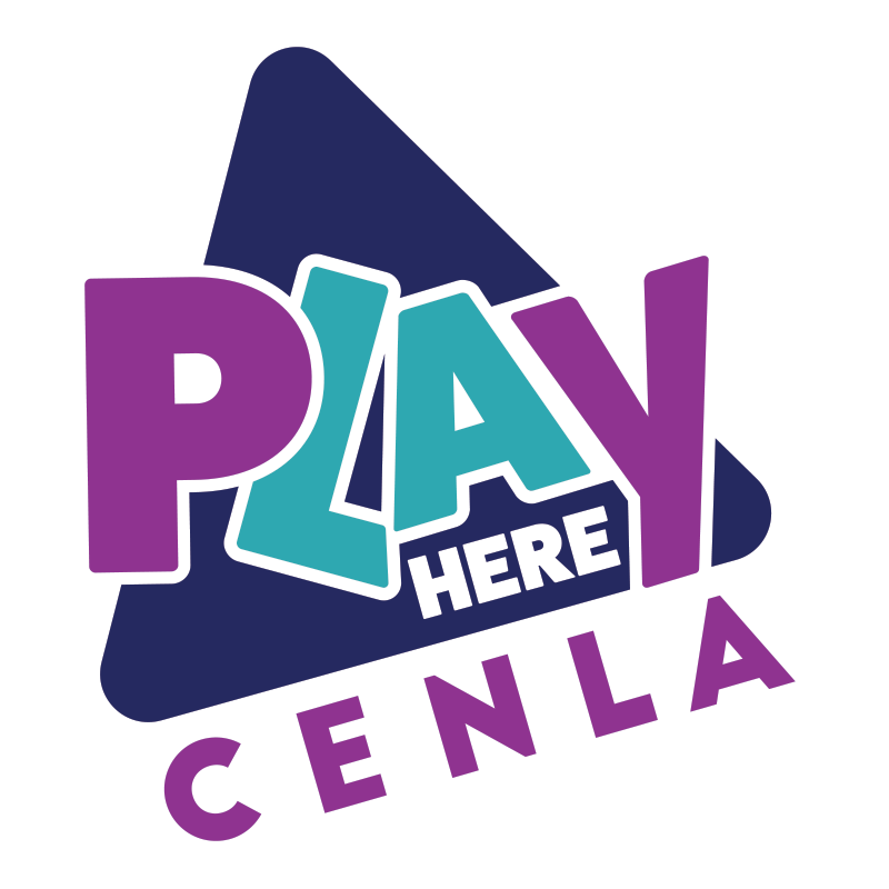 Play-Here-Logo