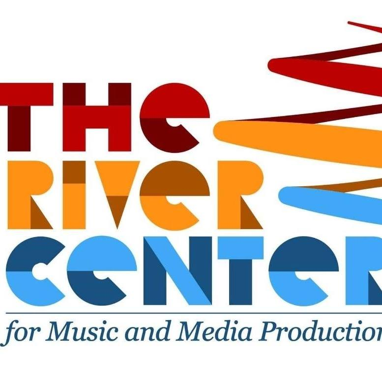 River Center for Music and Media Production