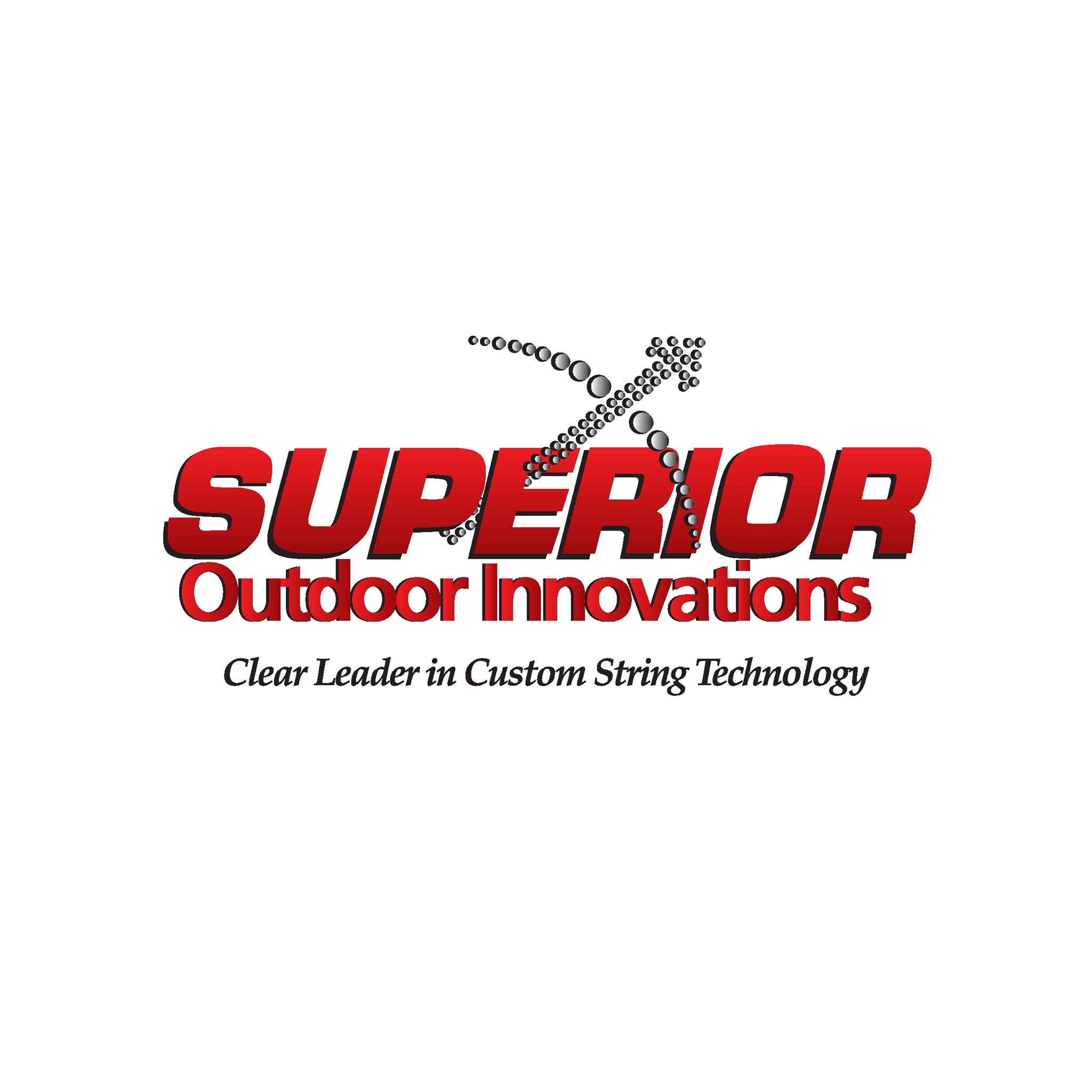 Superior Outdoor Innovations