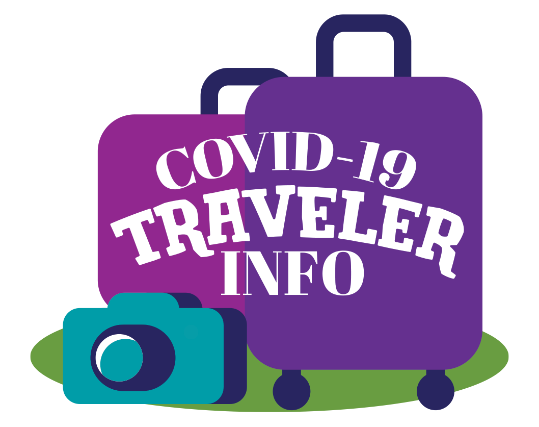covid-19-travel-graphic-REV