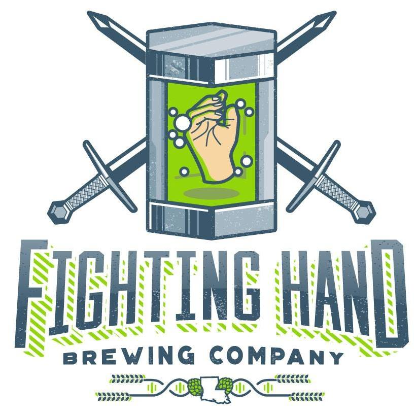 Fighting Hand Brewing Company