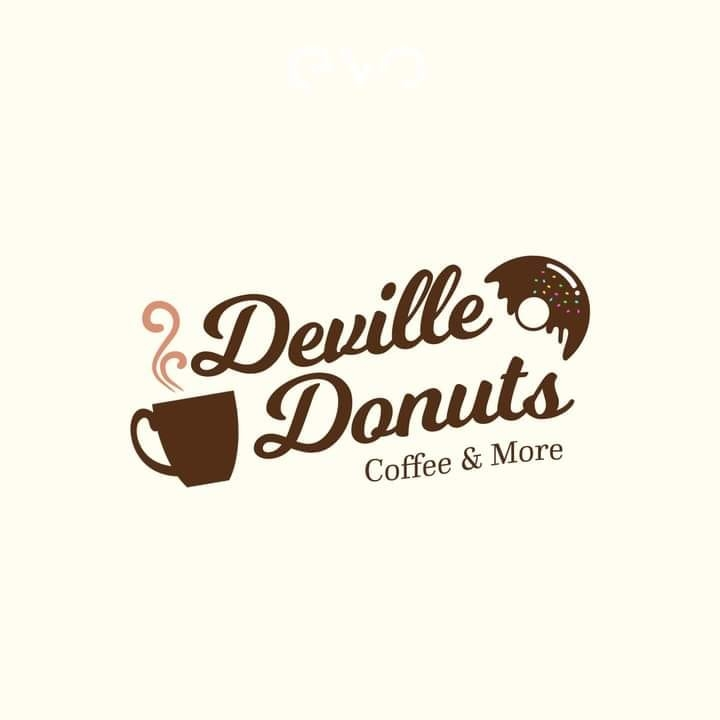 Deville Donuts Coffee and More