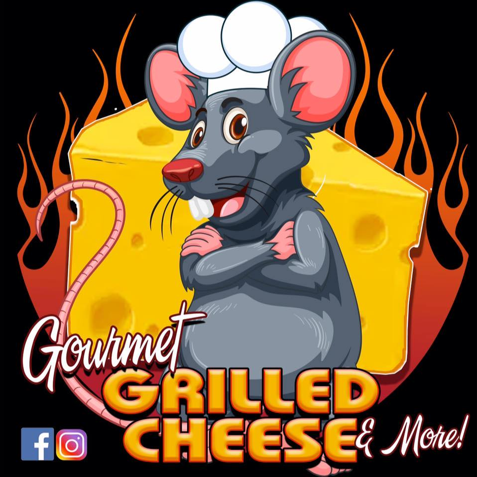 Gourmet Grilled Cheese and More (Food Truck)