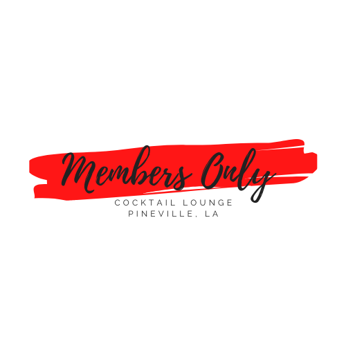 Members Only Cocktail Lounge
